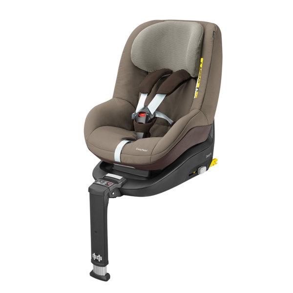 Стол за кола 2 Way Pearl / I (9-18 кг.)